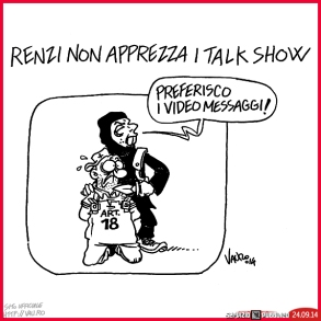 20140924_sp-renzi-no-talksh