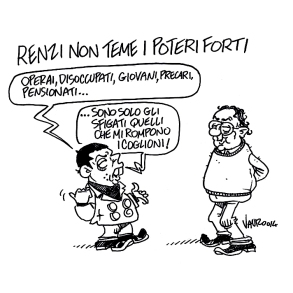 20141001_sp-renzi-marchionn