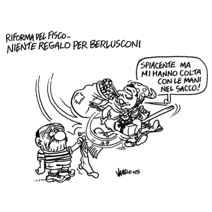 20150105_sp-renzi-silvio-be