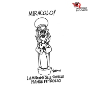 20160302trivelle-miracolo