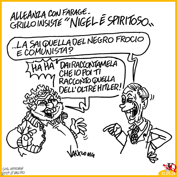 20140531fqgrillo-farage