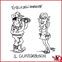 20160407FQ-boschi-guarda-re