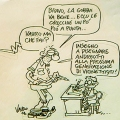 20080000-andreotti