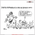 20140327_sp22-12-moro-andre