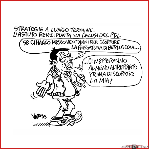 20131107sp-renzi-strategia