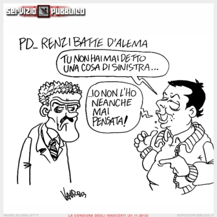 20131121_sp9-renzi-batte-da
