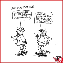 17.10.2017 Il Fatto Quotidiano