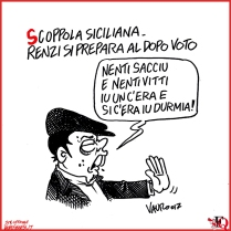04.11.2017 Il Fatto Quotidiano