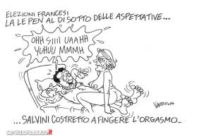 20150000-salvini-le-pen