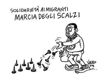 20150913-salvini-scalzi