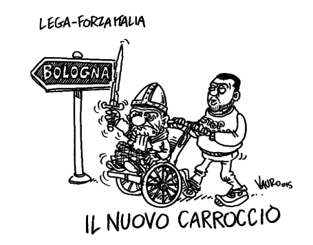 20151109-salvini-berlusconi